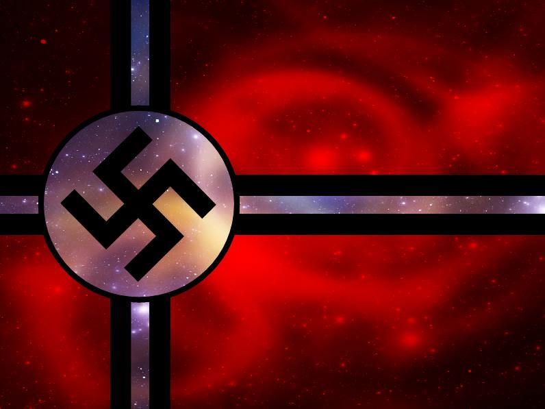 Nazi Flag Wallpaper - WallpaperSafari