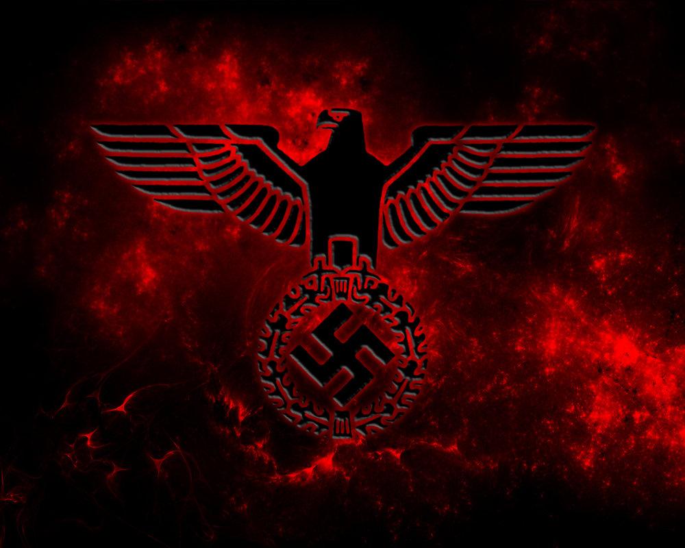 HD Nazi Wallpaper - WallpaperSafari