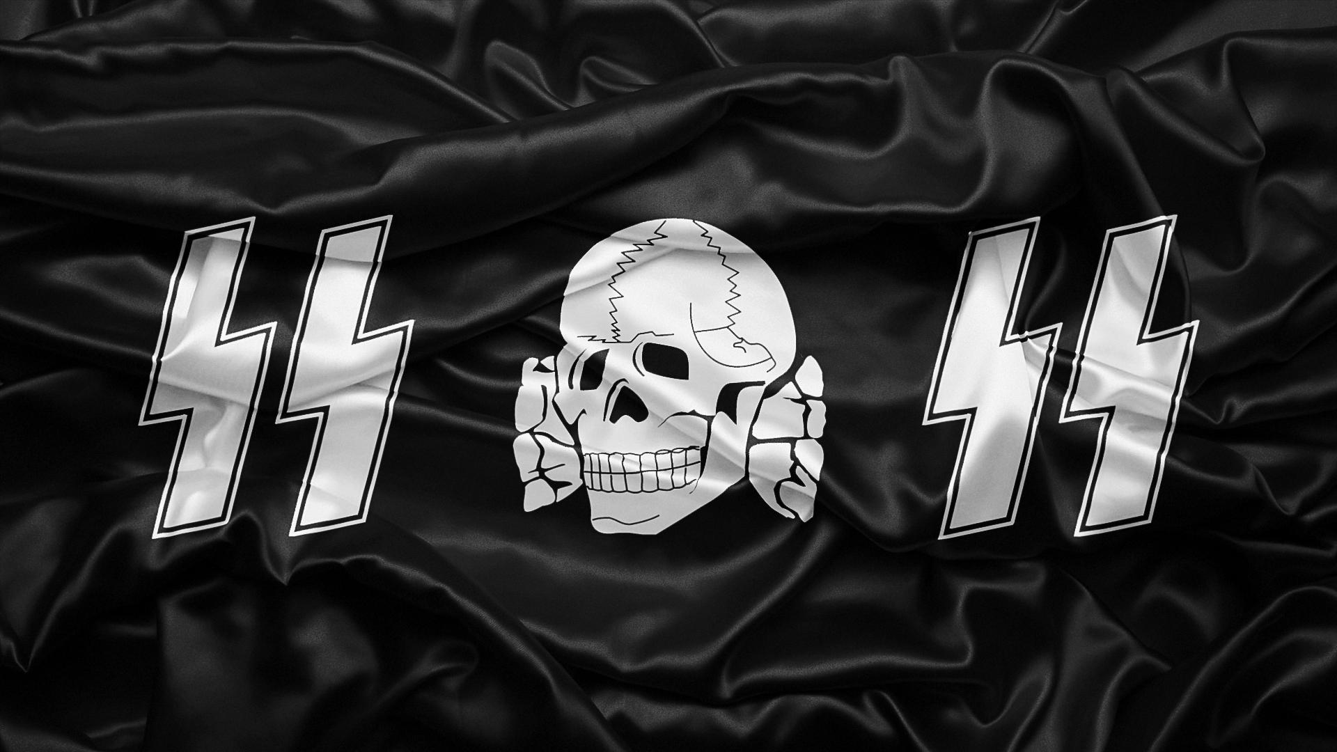 nazi Wallpaper Backgrounds