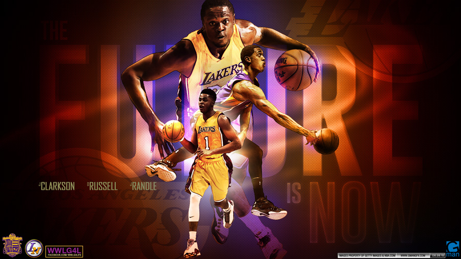 1000+ images about NBA Wallpapers on Pinterest | Widescreen