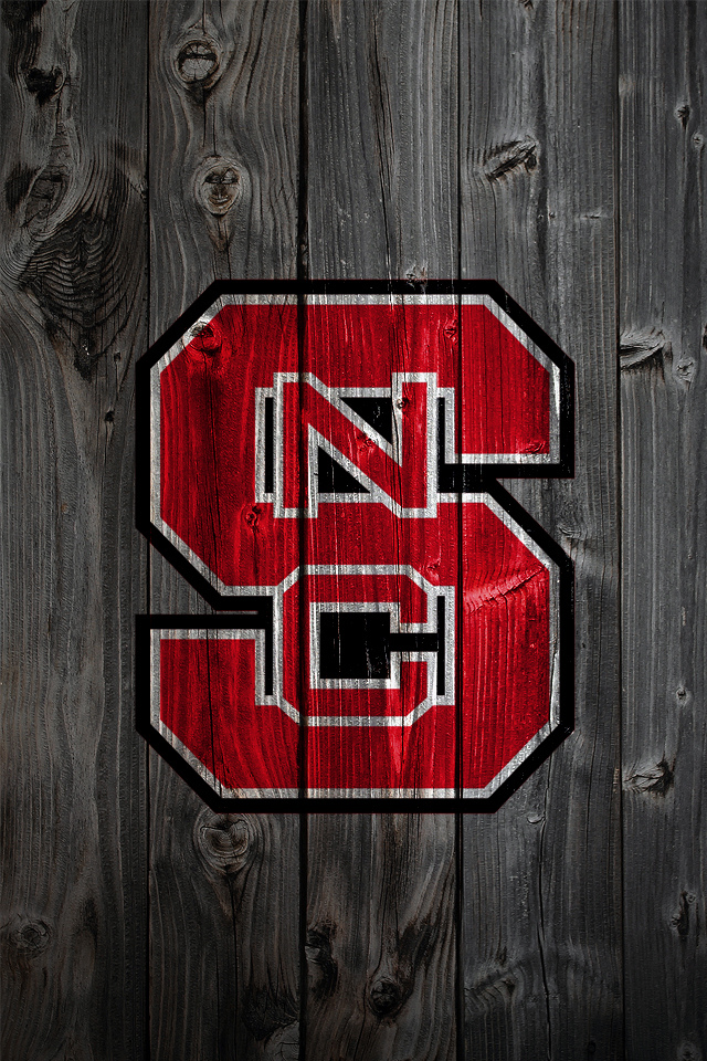 North Carolina State University Wallpapers Group (42+)