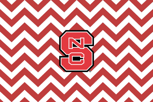 NC State Desktop Wallpaper - WallpaperSafari