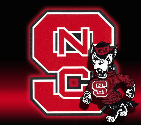 NC State Wolfpack Wallpaper | north carolina state university