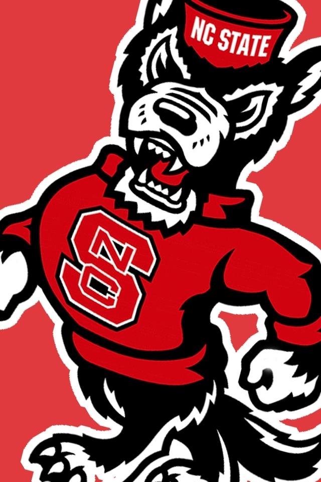 NC State Wallpaper Computer - WallpaperSafari