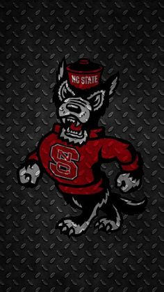 phone wallpaper | NC State | Pinterest | Wallpapers, Phones and