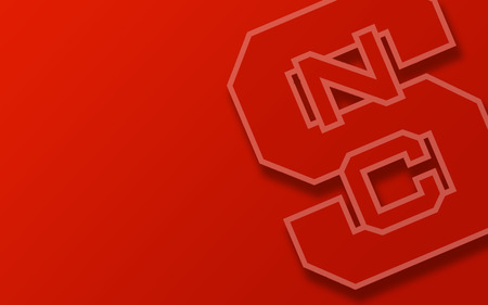 NC State Desktop Wallpaper, Full HD 1080p, Best HD NC State Images