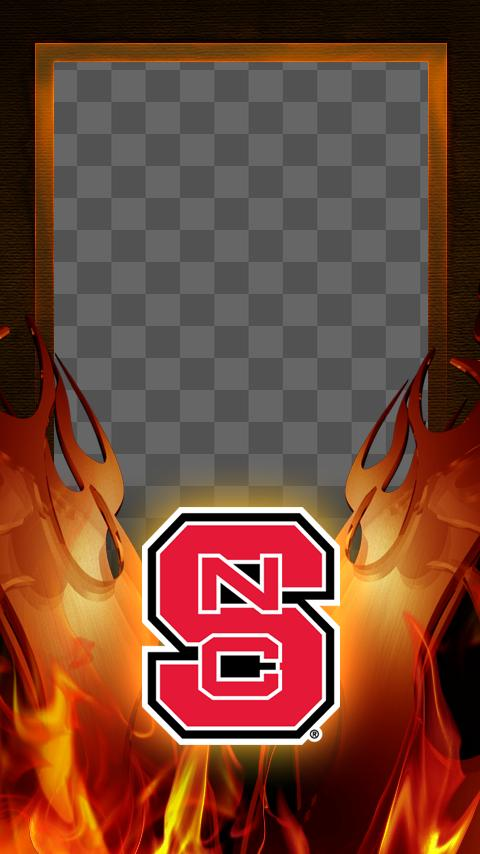NC State Live Wallpaper Suite - Android Apps on Google Play