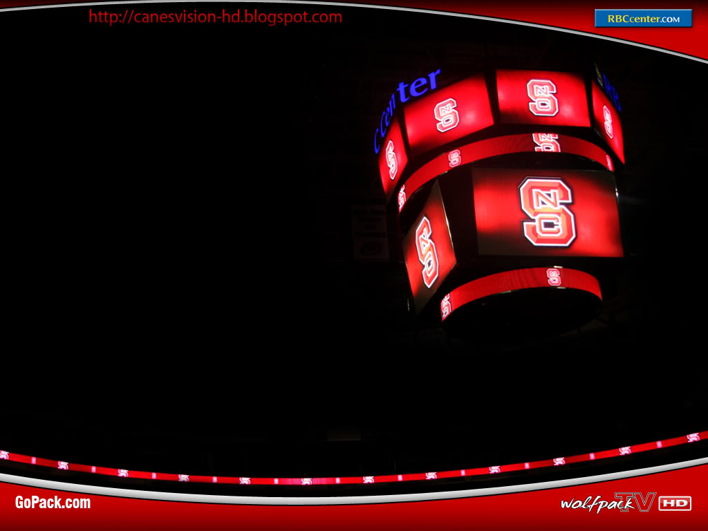 NC State Basketball Wallpaper - WallpaperSafari