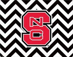 nc state wolfpack | North Carolina State Wolfpack | NC State