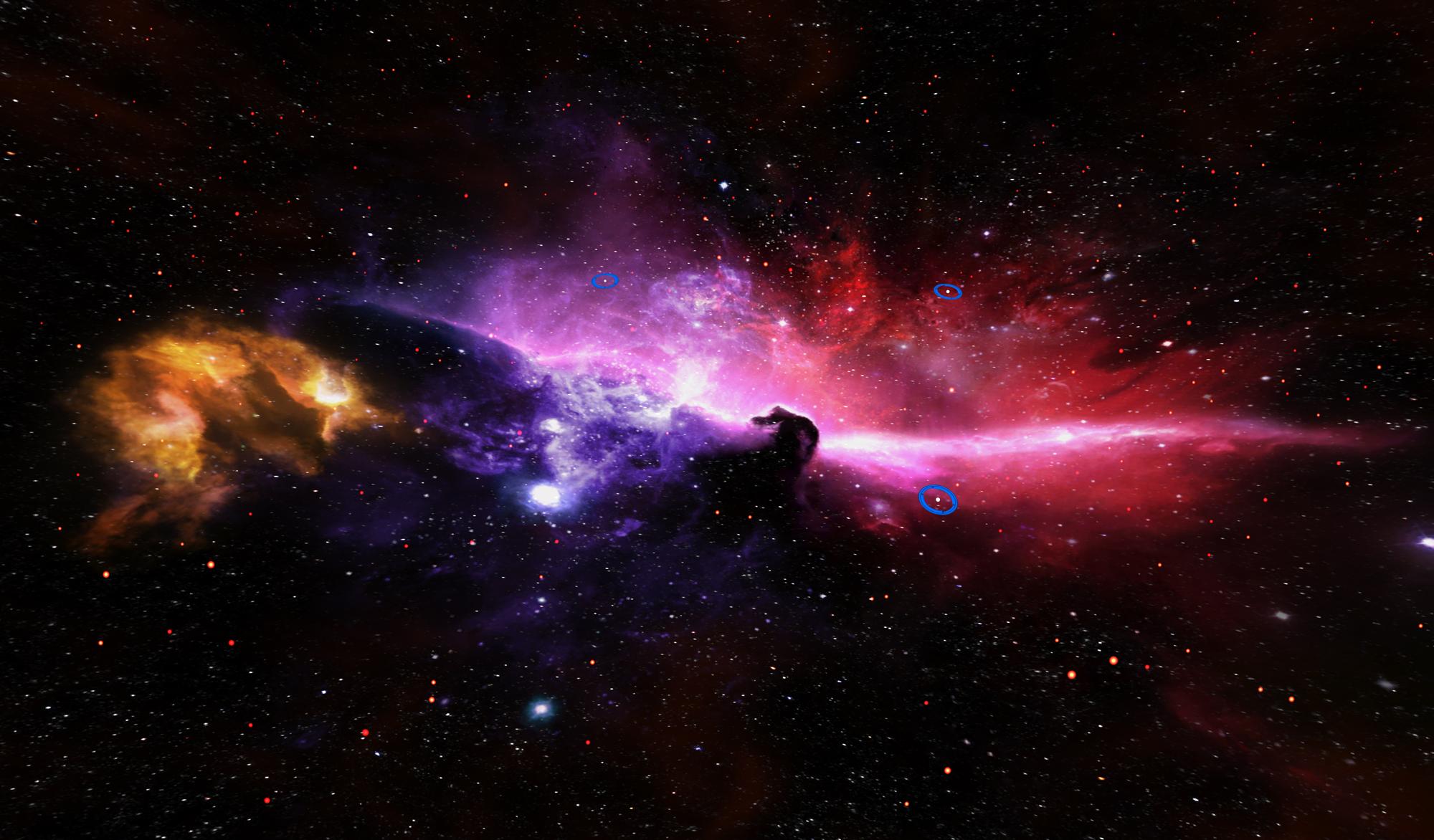 Nebula galaxy wallpaper sf wallpaper - Galaxy nebula live wallpaper ...