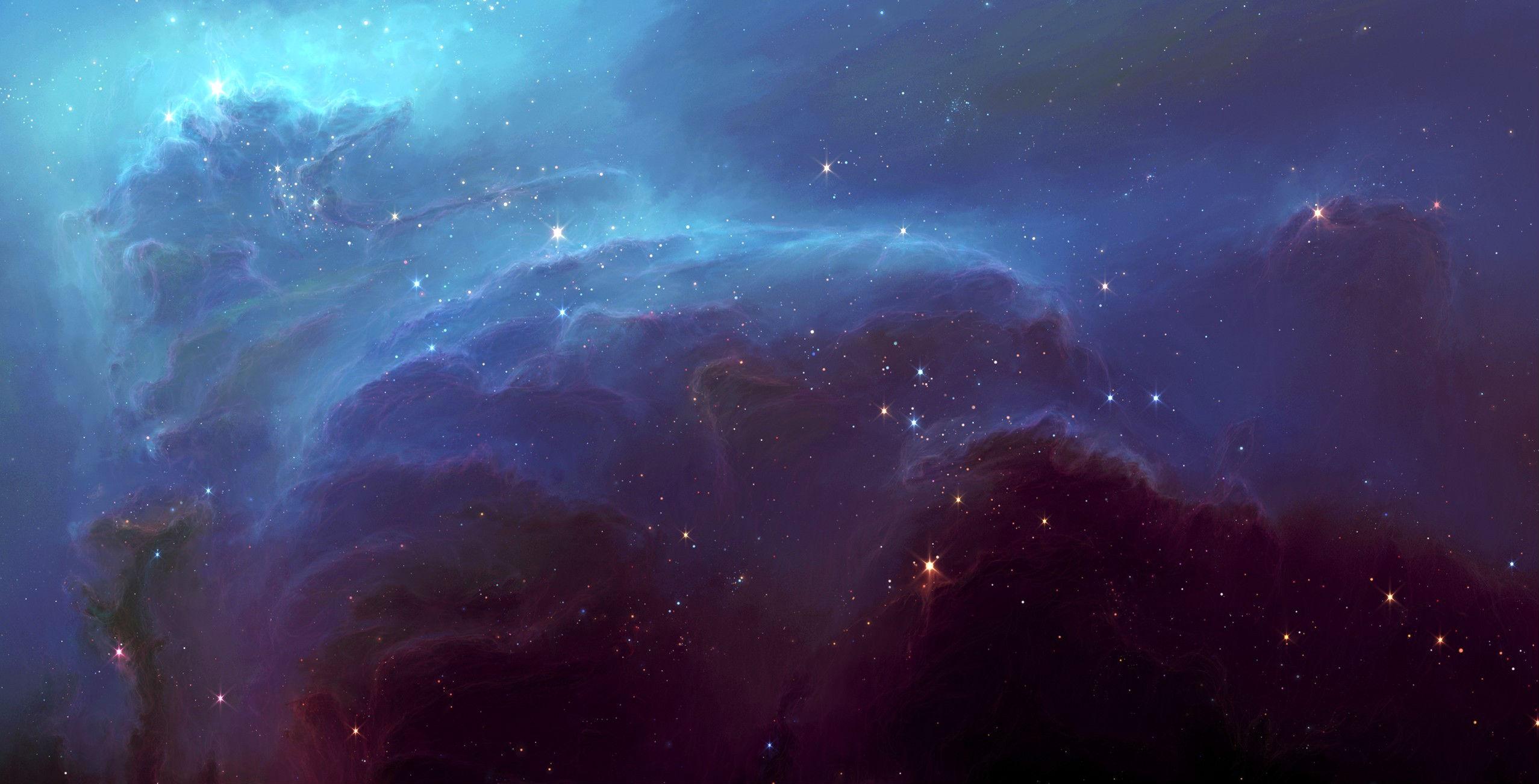 Wonderful Wallpaper High Resolution Nebula - nebula-wallpaper-15  Image_218299.jpg
