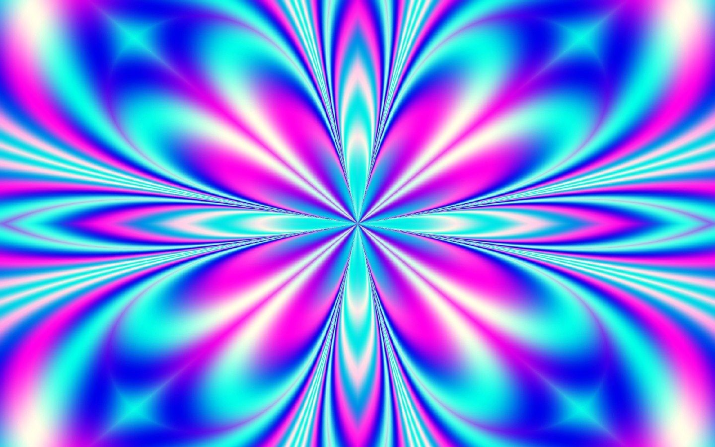 Neon Colorful Backgrounds Sf Wallpaper