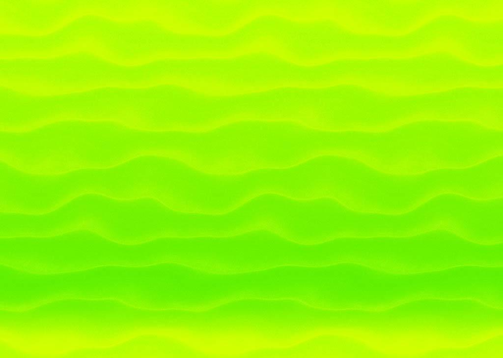 5f5dfe6ebfa74d Neon Green Backgrounds - WallpaperSafari