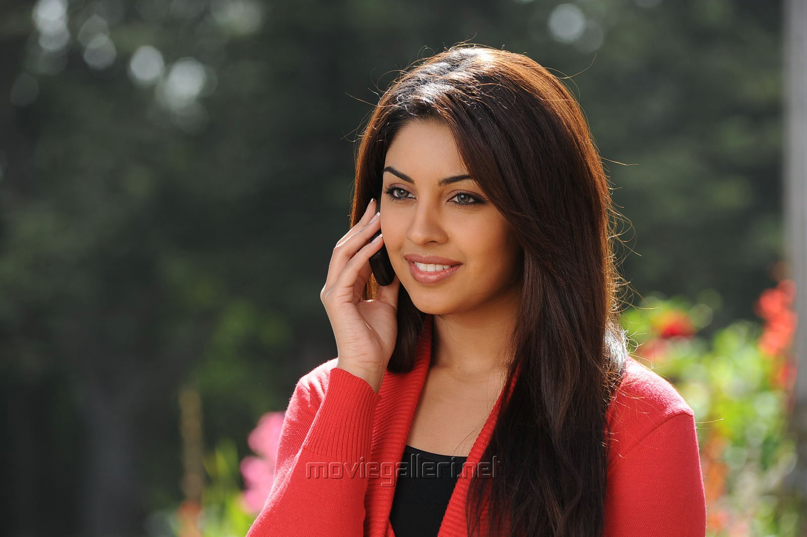 Tamil Actress Hd Wallpapers p Wallpaper