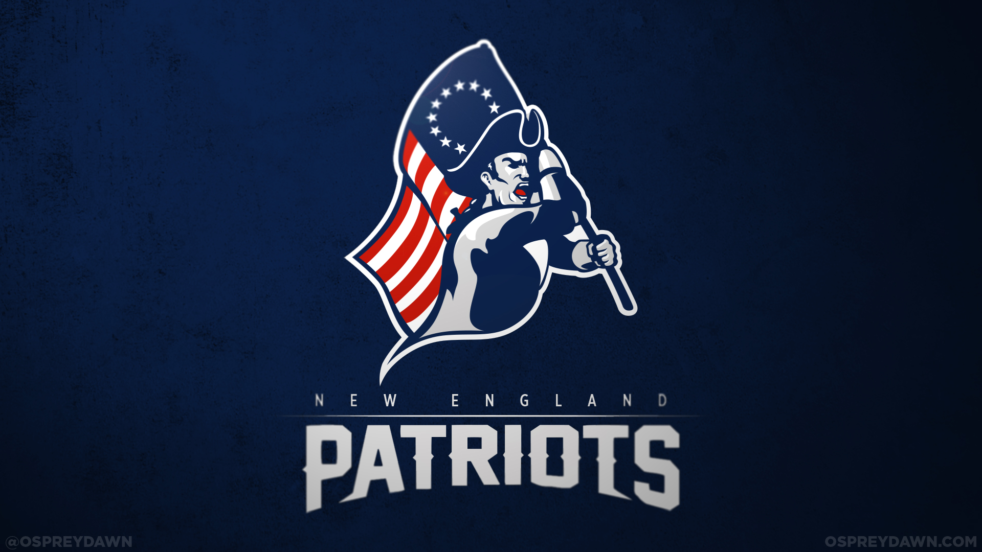 new england patriots logo wallpaper #30