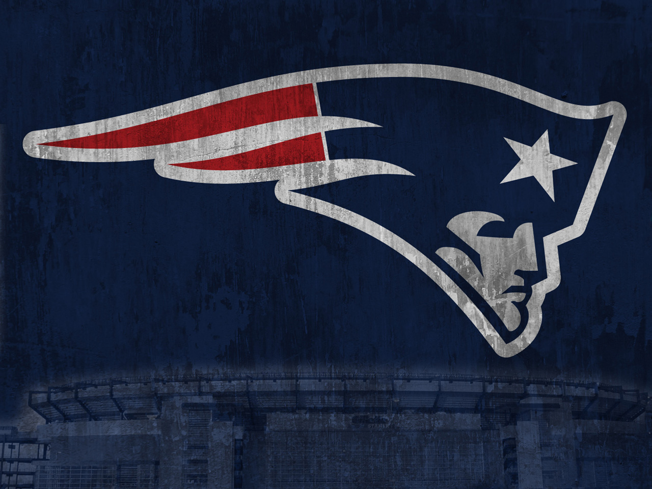 1000+ images about Patriots Graphics & Wallpaper on Pinterest