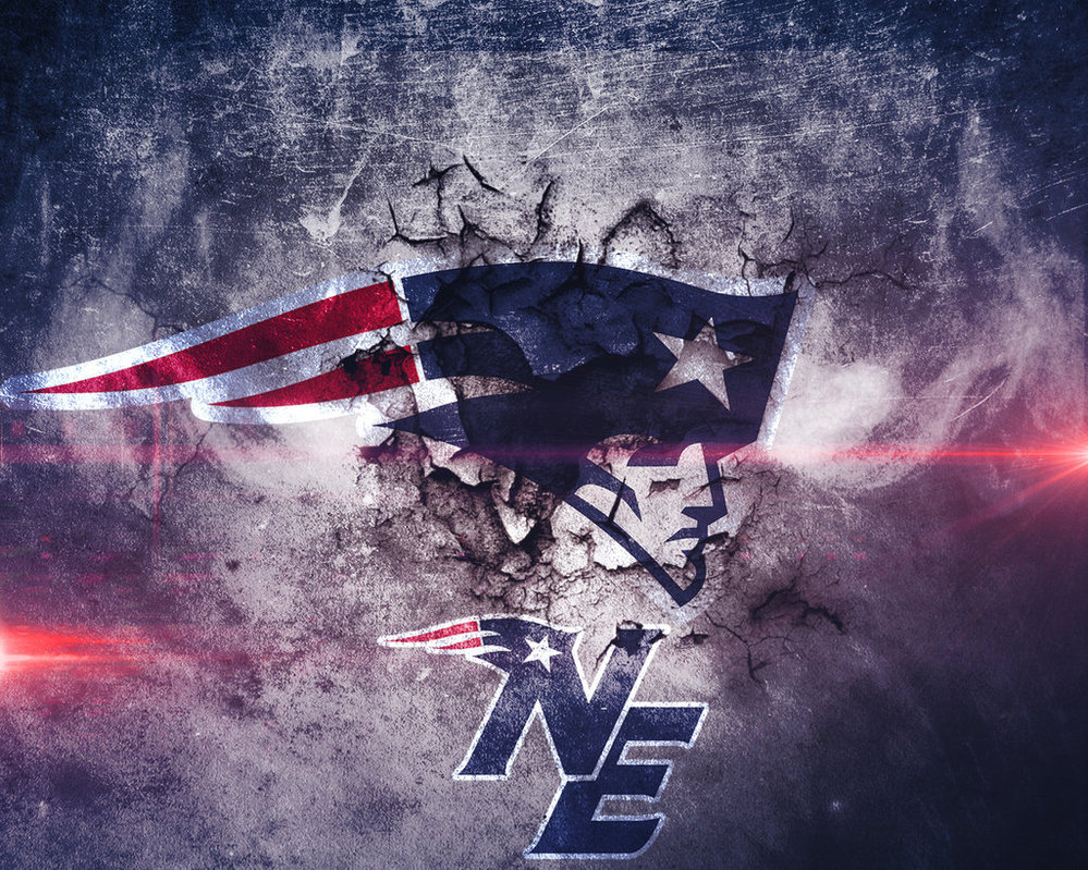 10 Best images about New England Patriots on Pinterest   Patriots