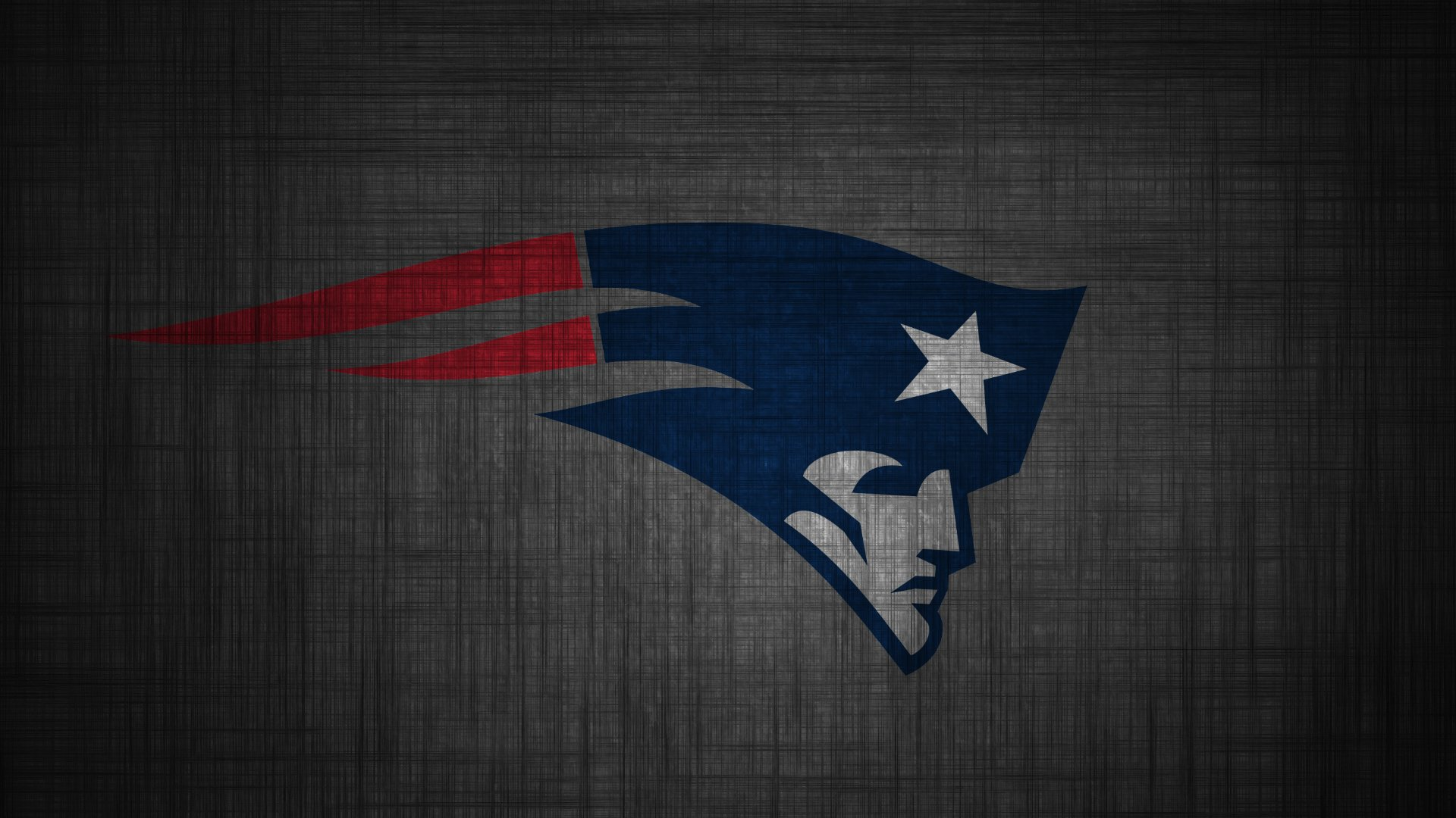16 HD New England Patriots Wallpapers - HDWallSource com
