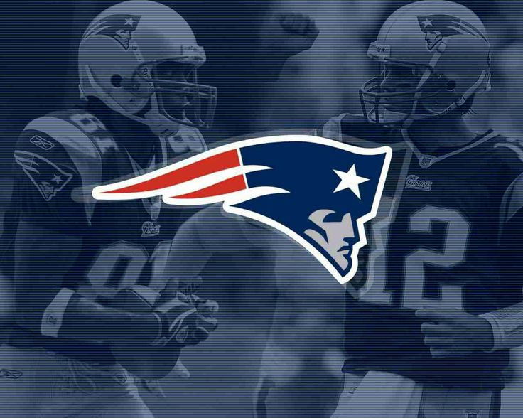 1000+ ideas about New England Patriots Wallpaper on Pinterest