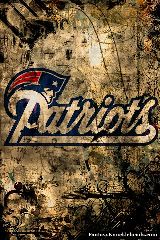10+ ideas about New England Patriots Wallpaper on Pinterest | New