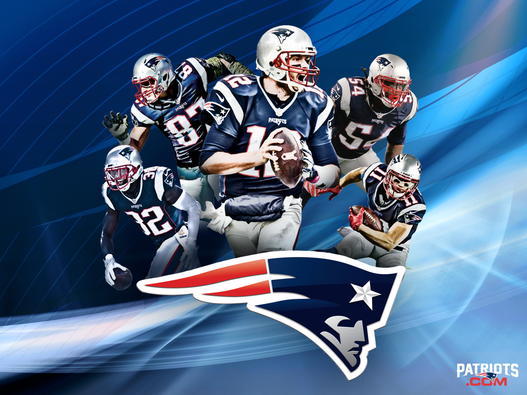 New england patriots wallpapers sf wallpaper fan downloads new england patriots voltagebd Gallery
