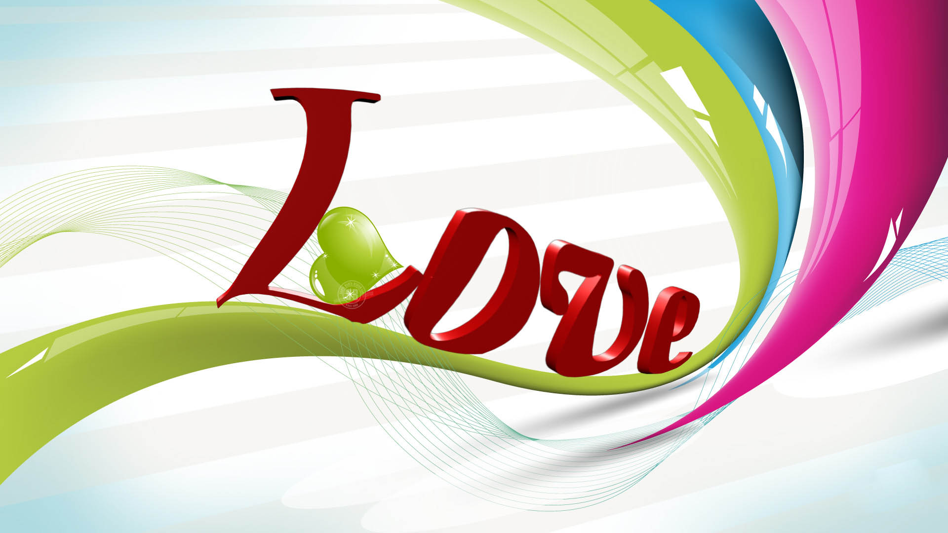 Love Wallpapers New And Photos In HD GZHaixieR