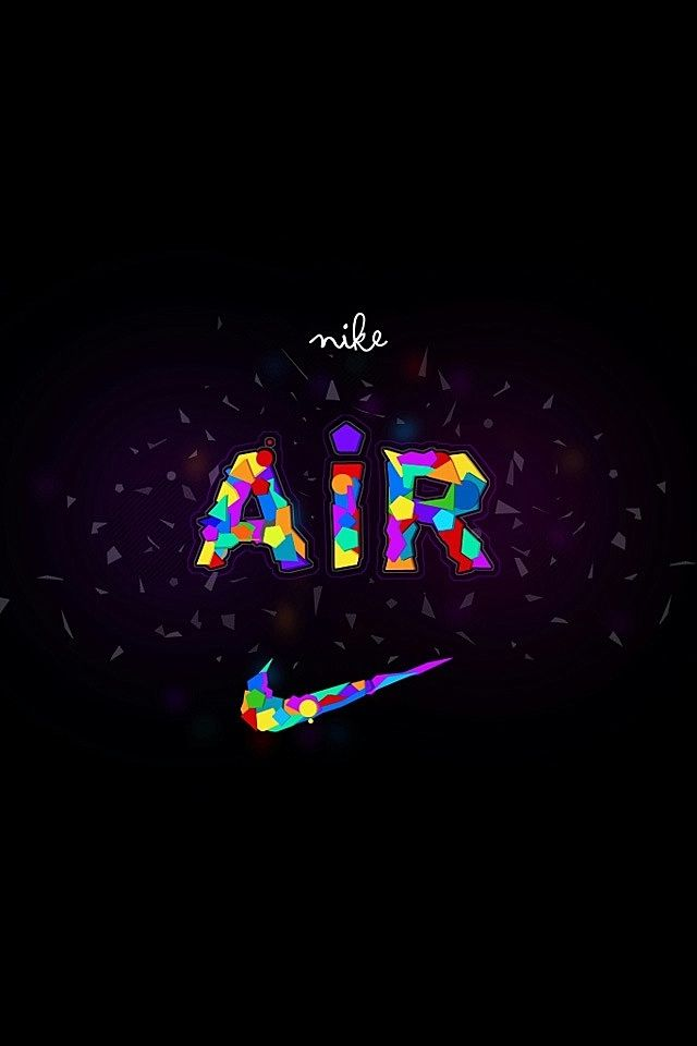 Nike Logo Wallpapers Sf Wallpaper
