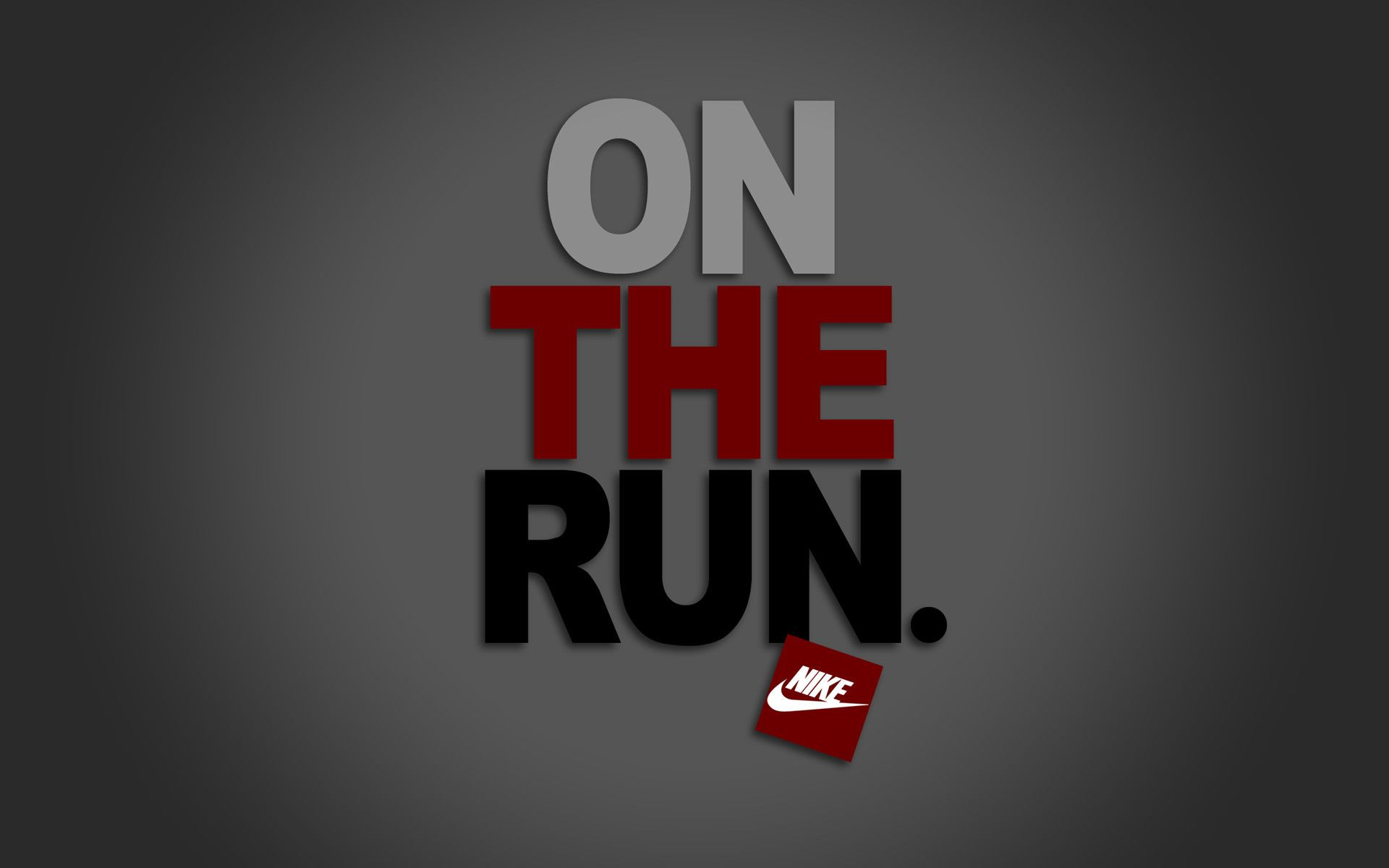 New Nike Wallpapers Group (68+)
