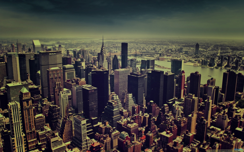 New york city background sf wallpaper new york city desktop background wallpapersafari voltagebd Gallery