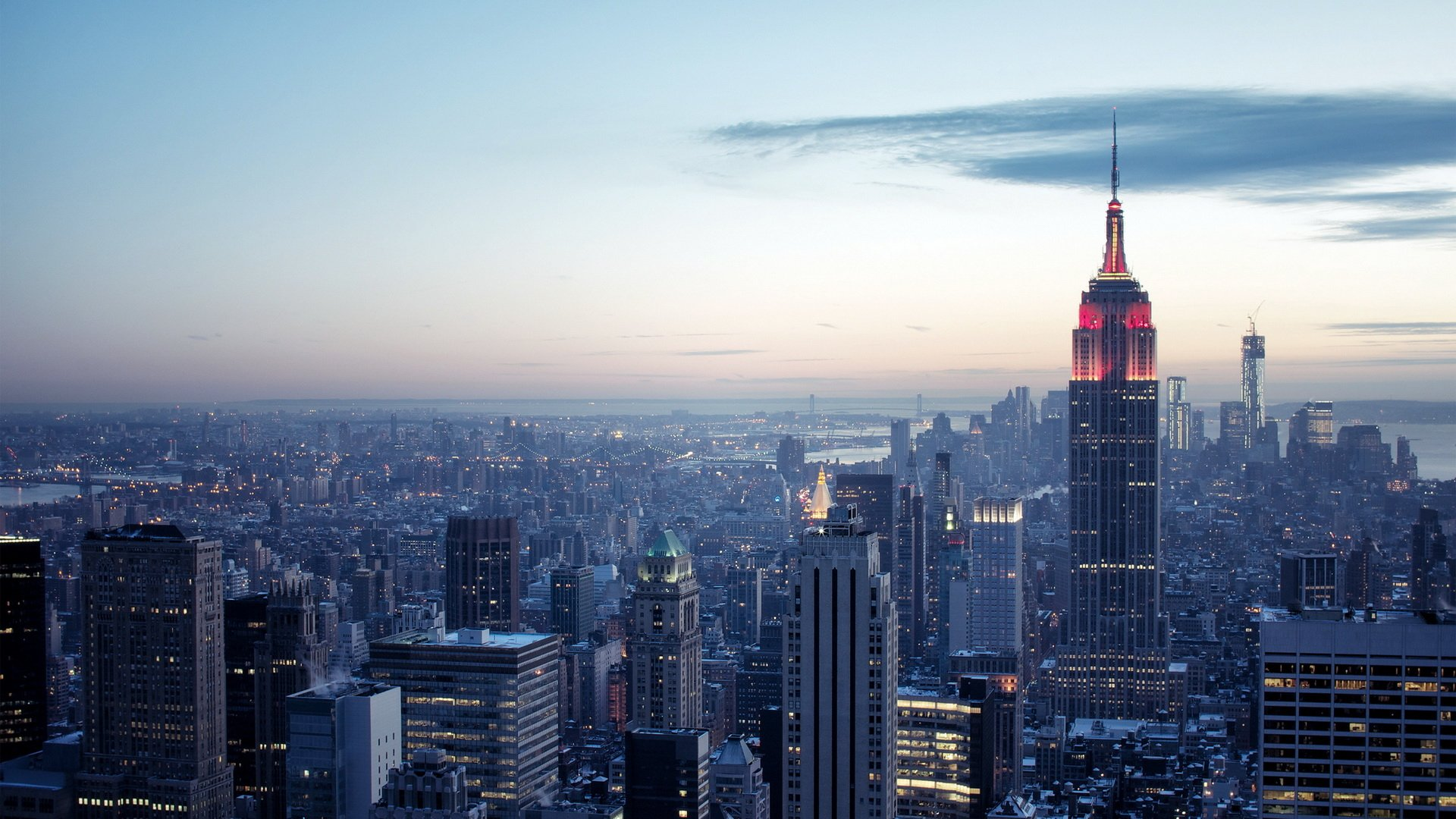 Best Wallpaper City Background - new-york-city-background-6  Graphic_194758 .jpg