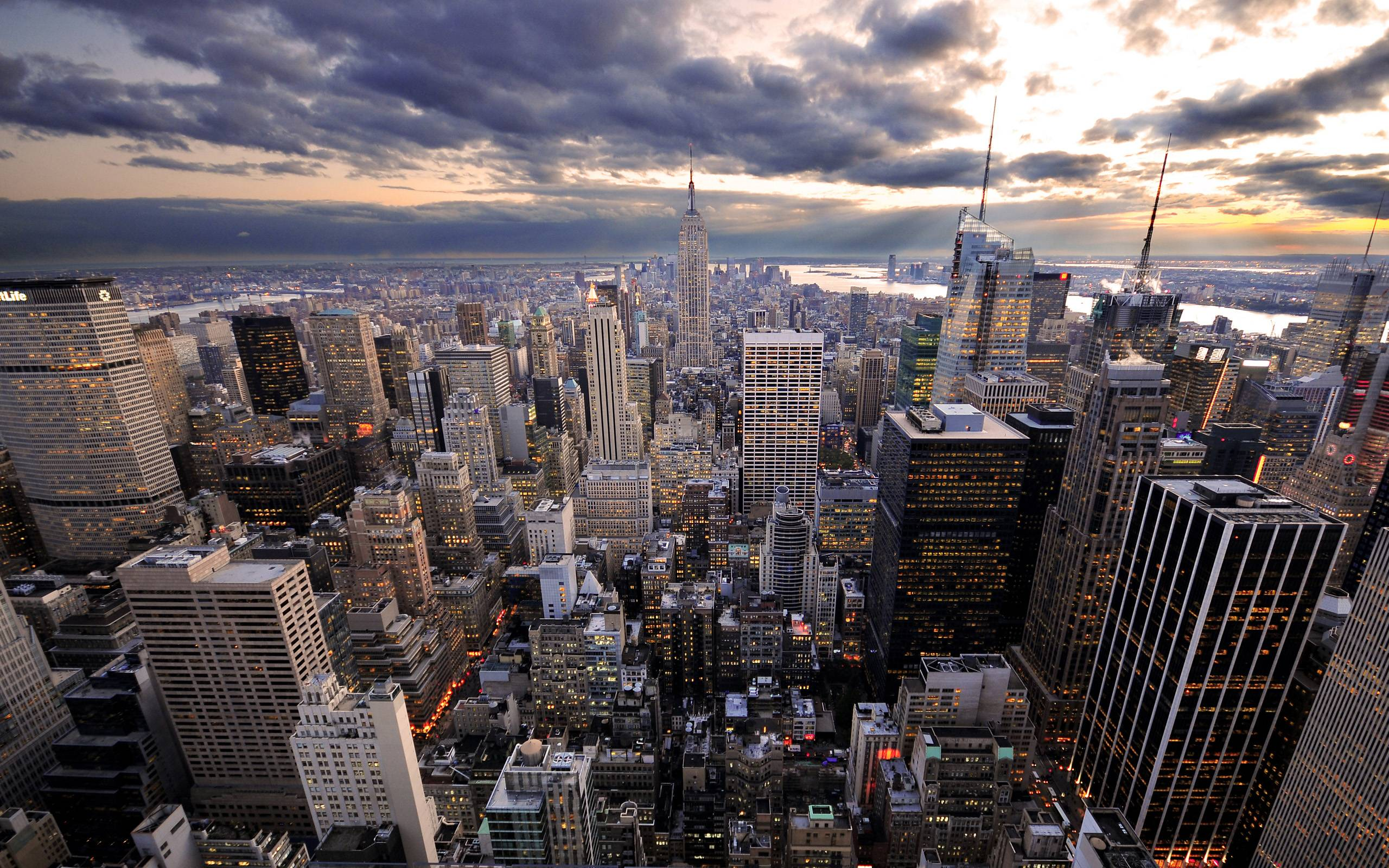 New york city backgrounds sf wallpaper new york city desktop backgrounds wallpaper cave voltagebd