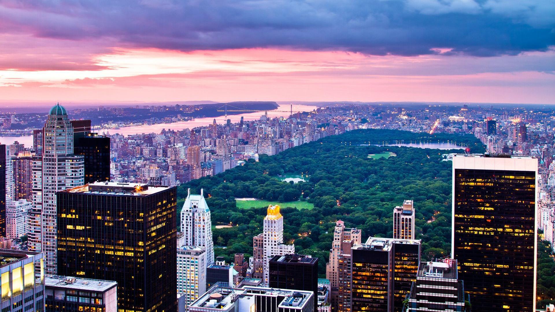 New York City Images Wallpaper Sf Wallpaper