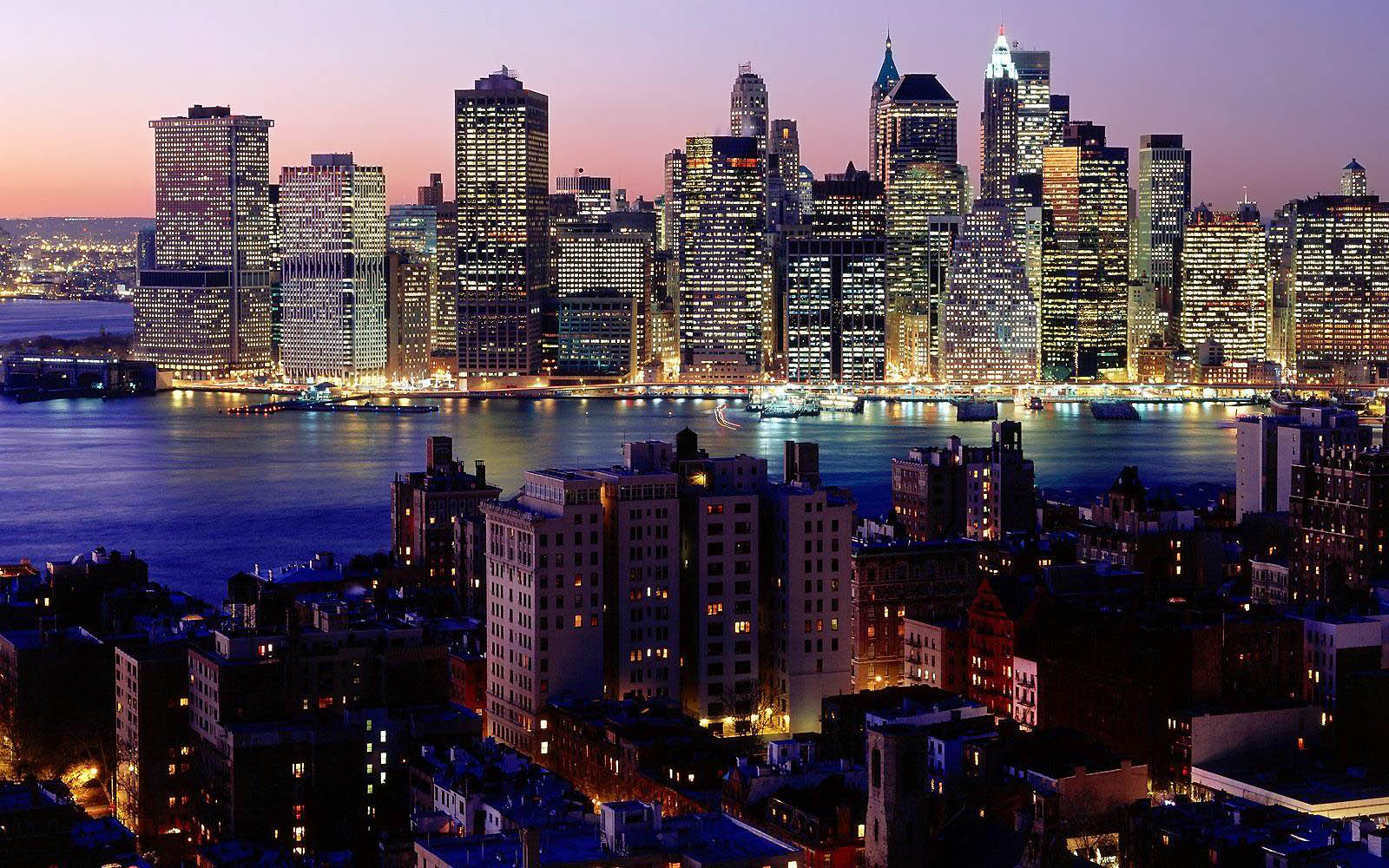 New york city images wallpaper sf wallpaper new york city wallpaper wallpapersafari voltagebd Image collections