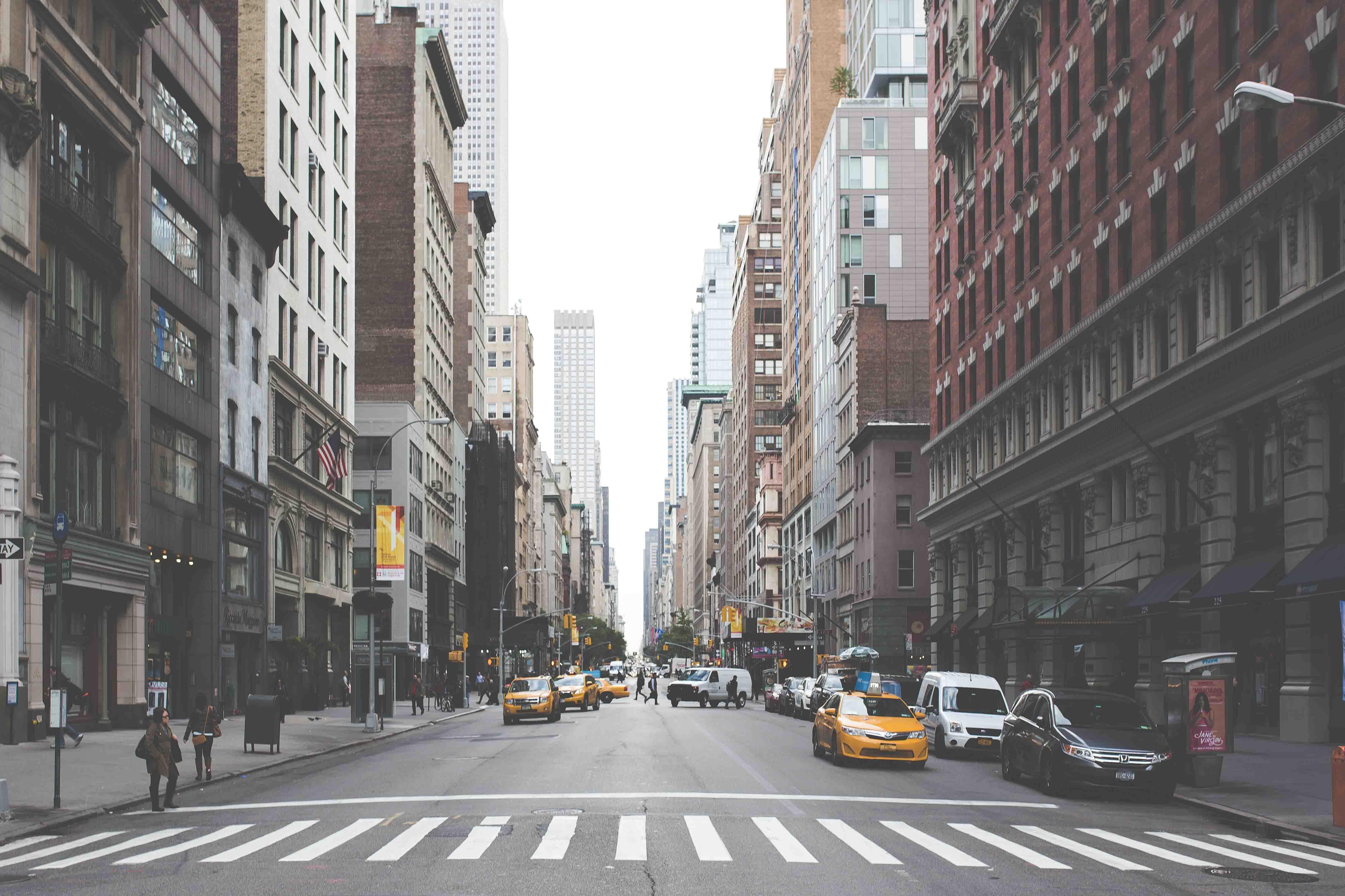 New york city wallpaper sf wallpaper new york city wallpaper pexels free stock photos voltagebd Gallery