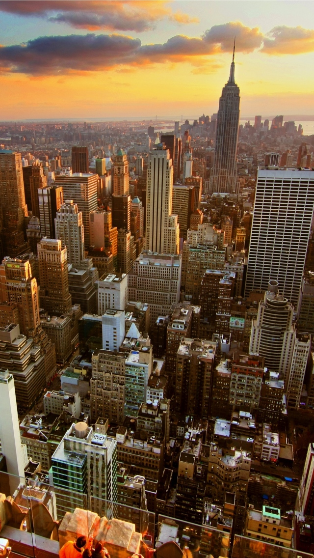 New York City Wallpaper Iphone Sf Wallpaper