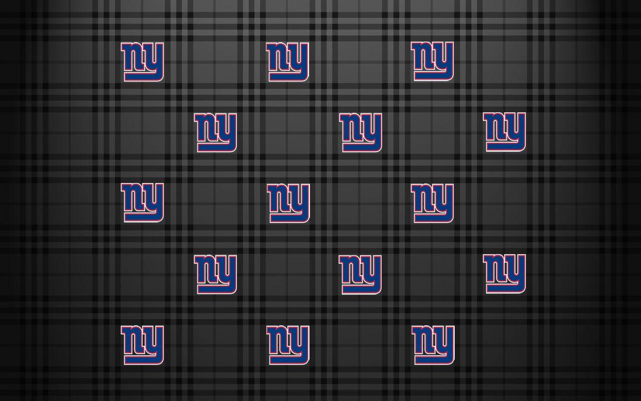 New York Giants Desktop Wallpaper Sf Wallpaper