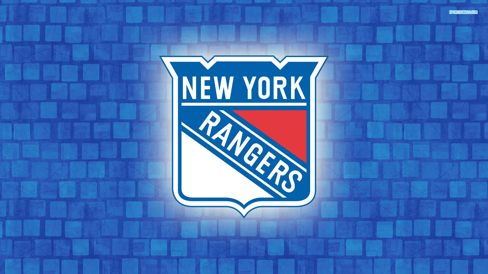 new york rangers wallpaper - sf wallpaper