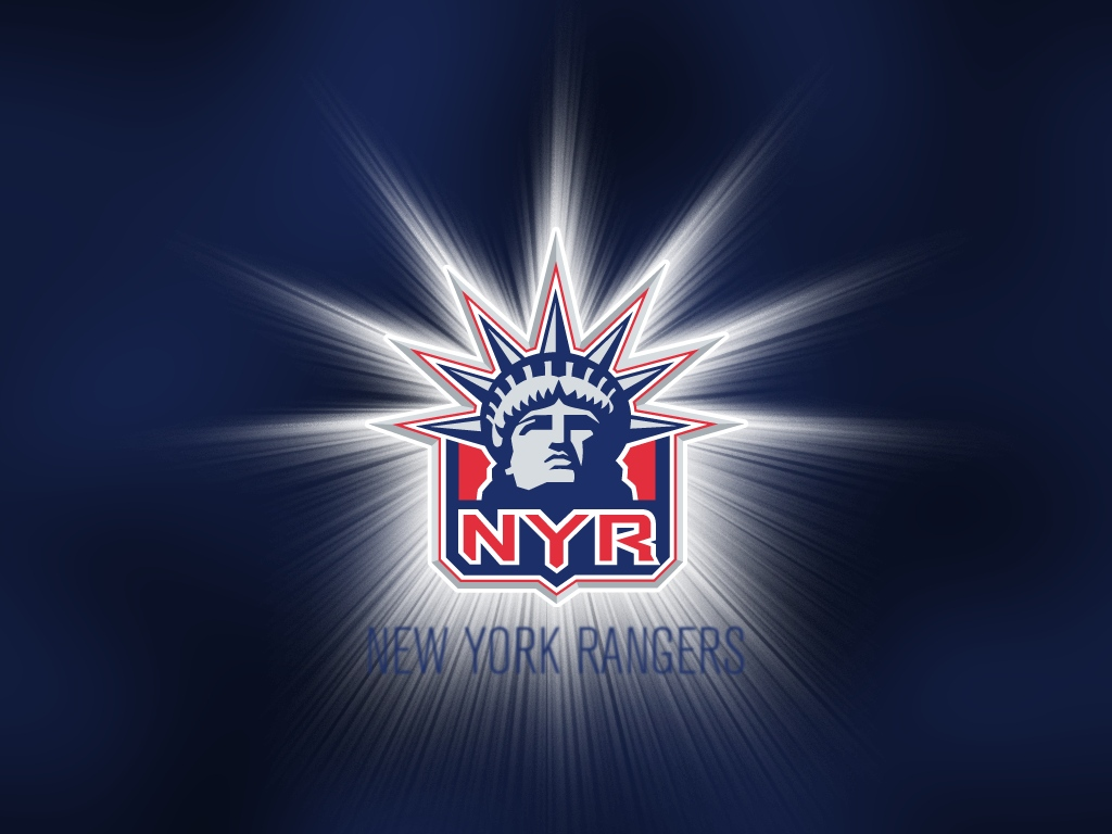 Ny Rangers Wallpaper | Best Cool Wallpaper HD Download
