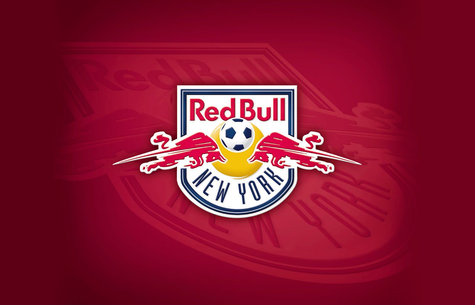 new york red bulls wallpaper - sf wallpaper