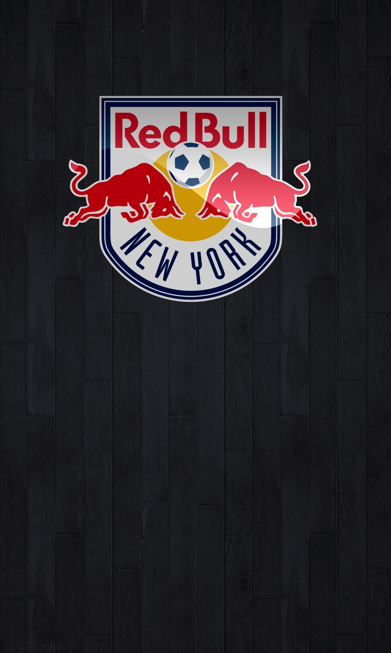 new york red bulls wallpaper - sf wallpaper