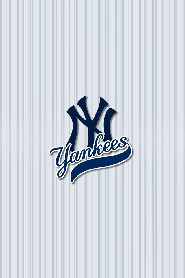 cfcf23c4e2e4f New York Yankees iPhone Wallpaper - WallpaperSafari
