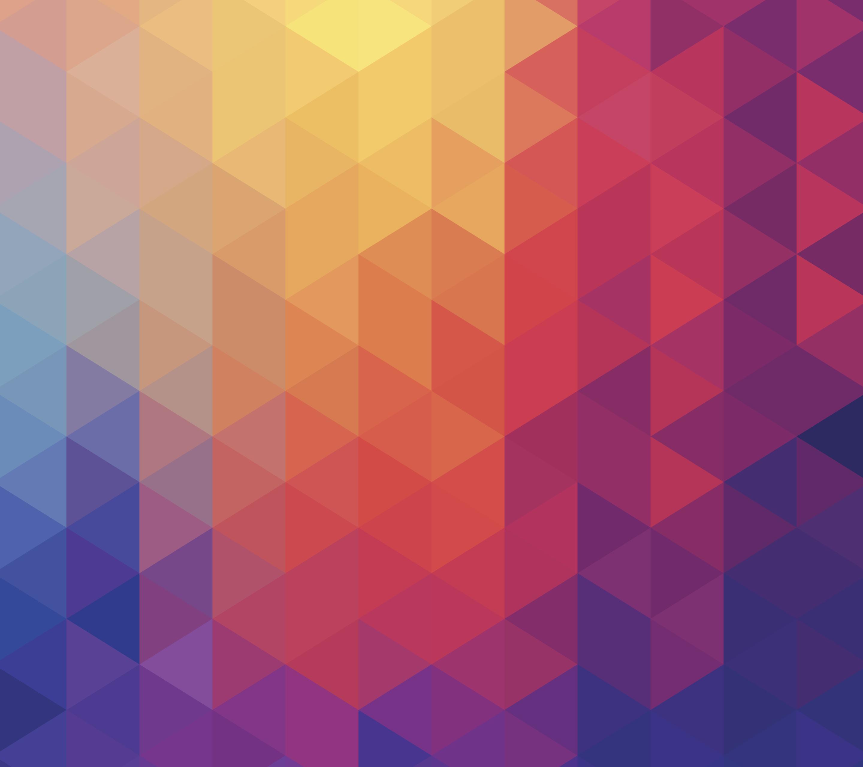 Wallpapers Nexus Group (66+)