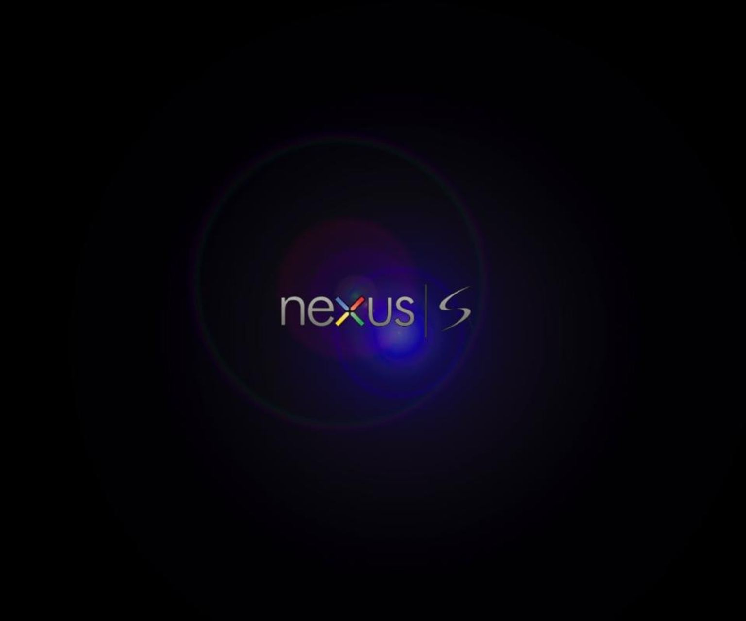 Nexus Wallpaper Hd