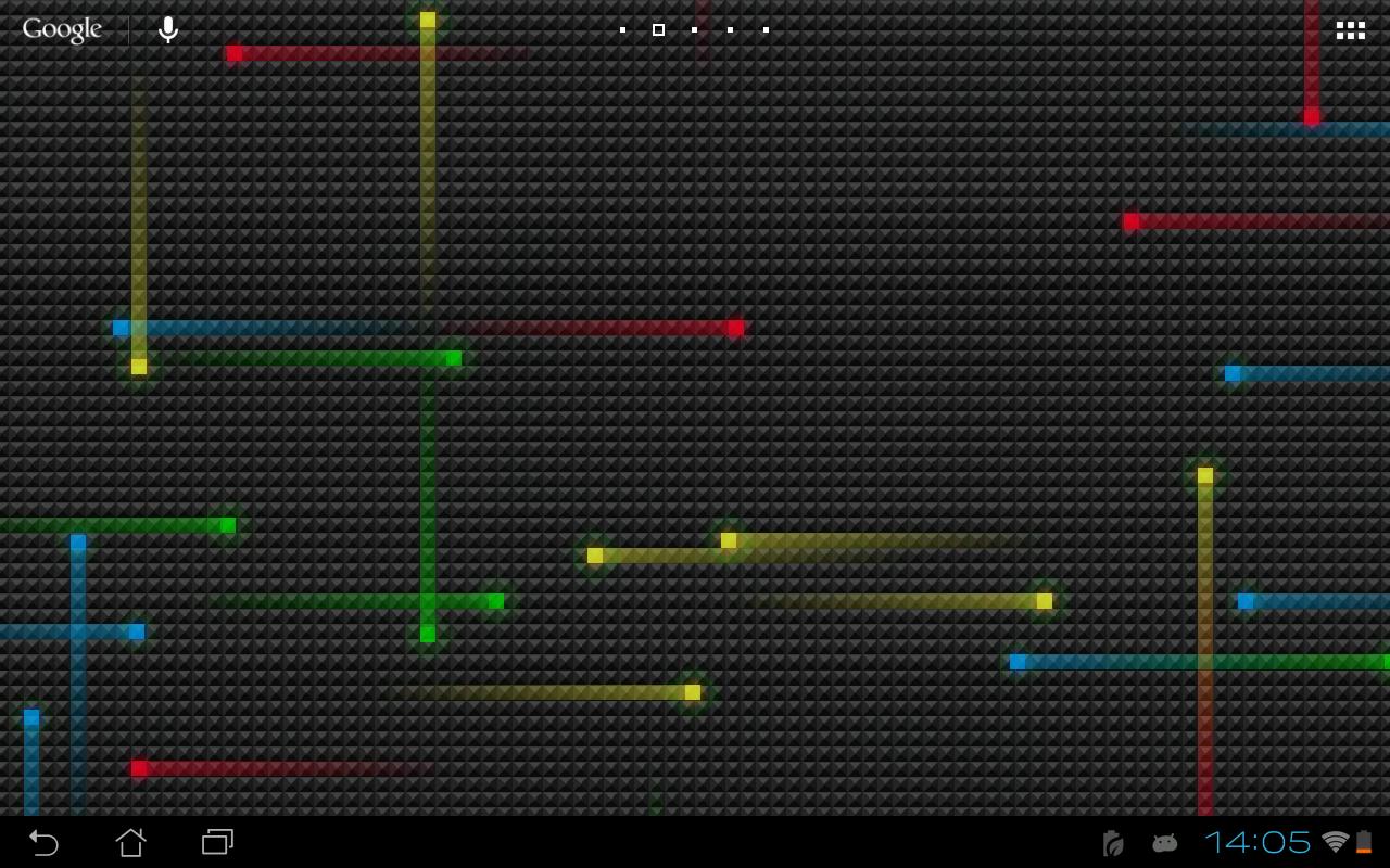 Nexus Wallpapers Download