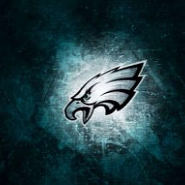 1000 Ideas About Philadelphia Eagles Wallpaper On Pinterest