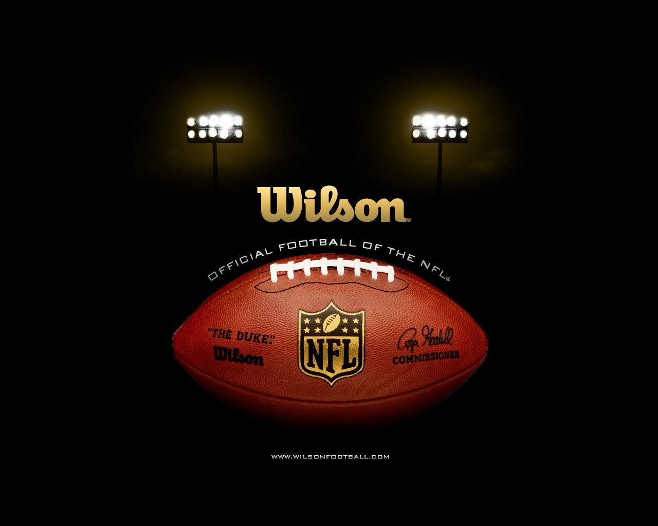 Nfl football wallpaper sf wallpaper collection of football wallpaper nfl on hdwallpapers voltagebd Gallery