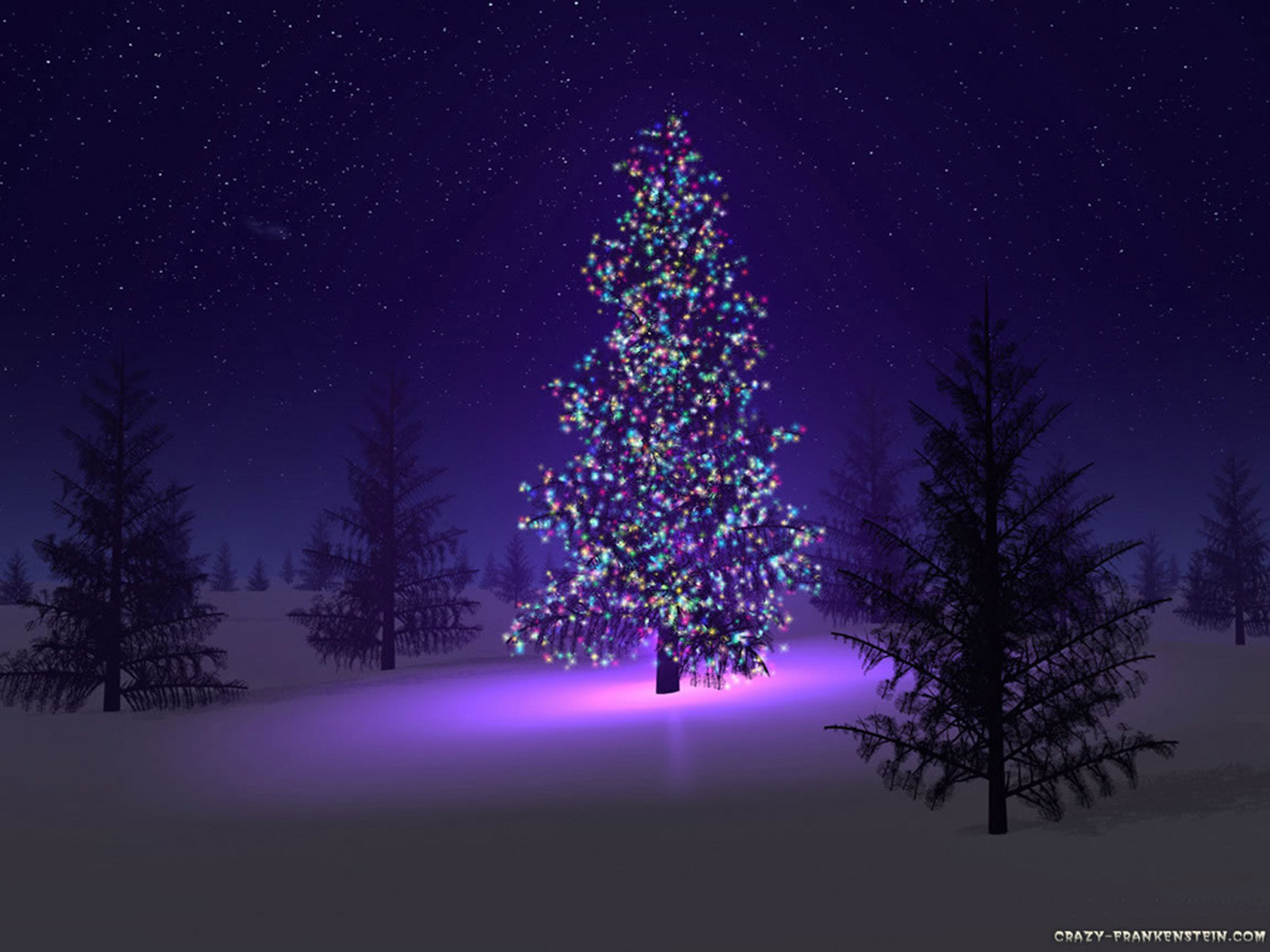 Nice Christmas Backgrounds Sf Wallpaper