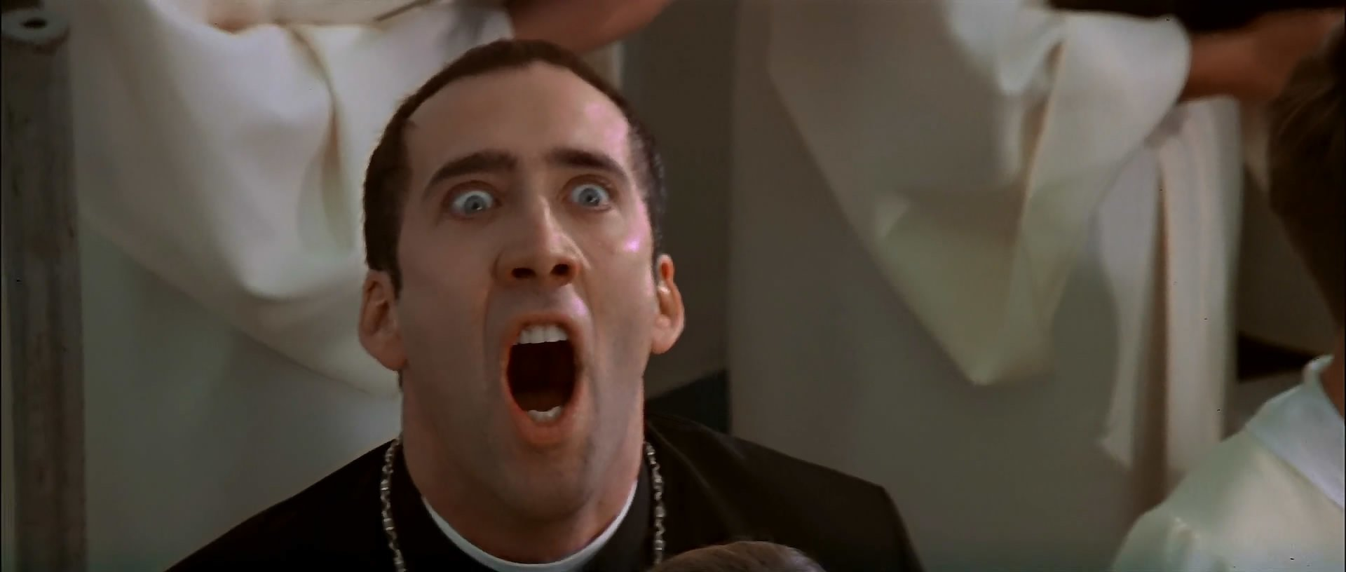 45 Nicolas Cage HD Wallpapers | Backgrounds - Wallpaper Abyss