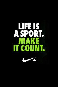 Nike Hd Iphone Wallpaper Sf Wallpaper