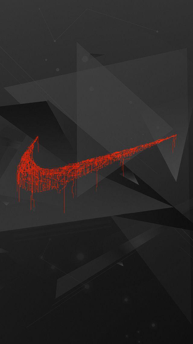 1000 Ideas About Nike Hd On Pinterest